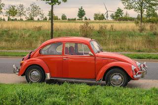 Etiketler: İkinci El Araçlarda Yapılması Gereken En Önemli Kontrol 2. El Araba Ne Zaman Alınmalı? Oto Rehberi 2. El ve 0 Km Satılık Araç İlanları Platformu Araba Rehberi Hangi Arana Ne Kadar Yakar Sıfır Araba İkinci El Araç Satış İşlemleri İkinci El Araç Satışı ve Alımı Nasıl Yapılır? 2. EL Araba Satın Alma Rehberi Yapılan İşlemler