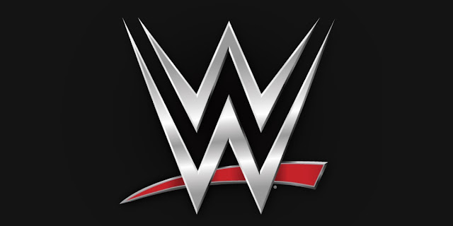 Top Executives Absent From This Week's WWE TV Events