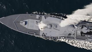https://www.meta-defense.fr/2019/10/29/quatre-fregates-de-defense-et-dintervention-pour-la-grece/