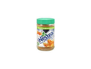 Nestea instant decaf unsweetened tea discontinued 2019 is Nestea product that still has alot of admire in the market. This Nestea instant decaf unsweetened tea discontinued 2019 very need in iced tea form or warm tea form. The Nestea instant tea comes from tea plant in India mountain.