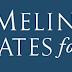 Fundação Bill & Melinda Gates vai investir R$ 100 mil em projetos brasileiros