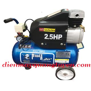 Máy nén khí PanDa PT-4213 1.0HP 12 Lít