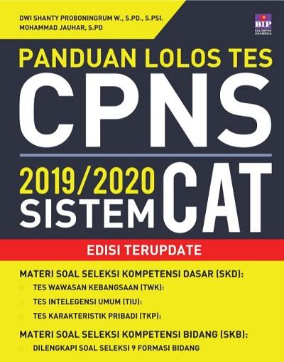 Modul Tes CPNS (5)