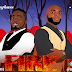 MUSIC: KennyBass & MJ – Fire || @Kennybass01