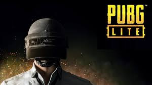 PUBG for PC Free Download