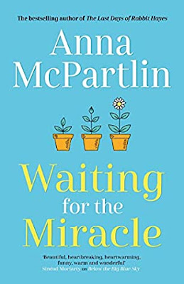 waiting-for-the-miracle