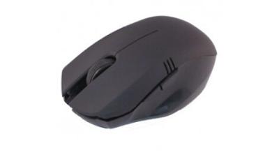 Cara mengatasi dan memperbaiki Mouse yang tidak bisa digerakkan