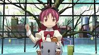 2 - Mahou Shoujo Madoka Magica Hangyaku no Monogatari | Pelicula | BD + VL | Mega / 1fichier / Openload