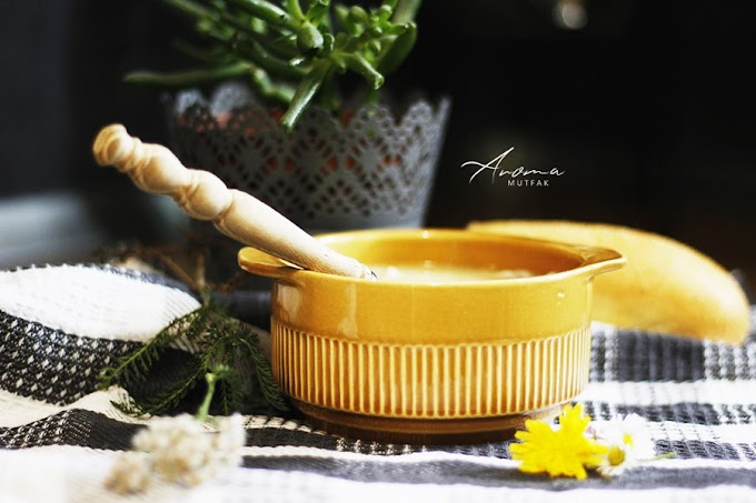 Aroma Mutfak vs Kiremithanem