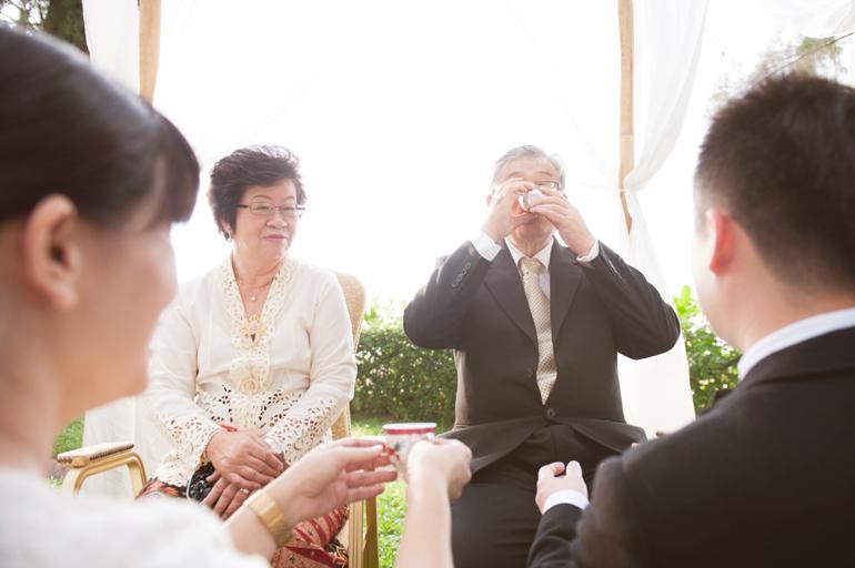 A053- 婚攝, 婚禮攝影, 婚紗包套, 婚禮紀錄, 親子寫真, 美式婚紗攝影, 自助婚紗, 小資婚紗, 婚攝推薦, 家庭寫真, 孕婦寫真, 顏氏牧場婚攝, 林酒店婚攝, 萊特薇庭婚攝, 婚攝推薦, 婚紗婚攝, 婚紗攝影, 婚禮攝影推薦, 自助婚紗