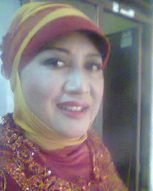 Siska Handayani Janda Jawa Tengah Cari Suami
