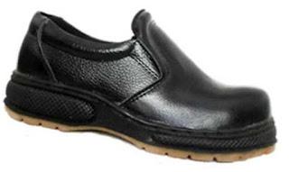 Sepatu Kantor MURAH, 0856-4668-4102, Jual Sepatu, Model Sepatu Kulit, Sepatu Kantor Terbaru