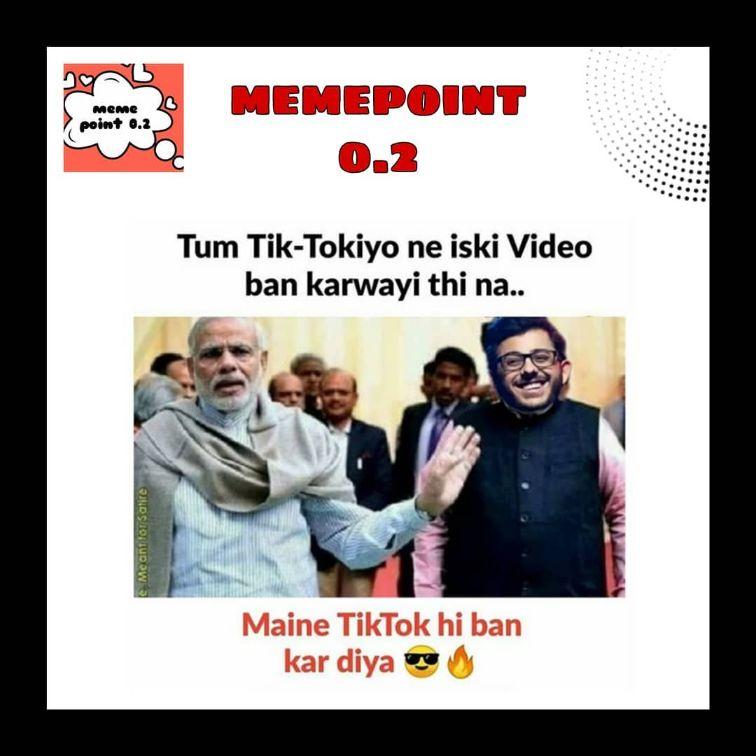 Funny Tik Tok Memes