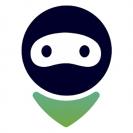 AdGuard VPN Apk v1.0.243 [Pro] [Unlocked]