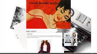 meinbuntewelt.blogspot.com