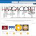 Toko Produk Jasa Software Serba Premium