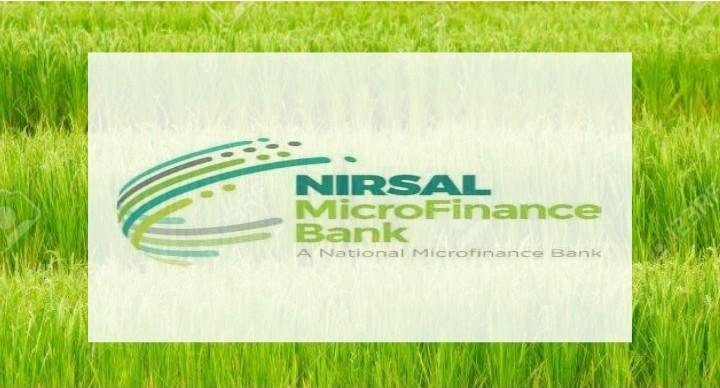 Amsar Tambayoyi 5 Game Da Sharin Bayarda Rance Marar Kuɗin Ruwa Na NIRSAL Microfinance Bank