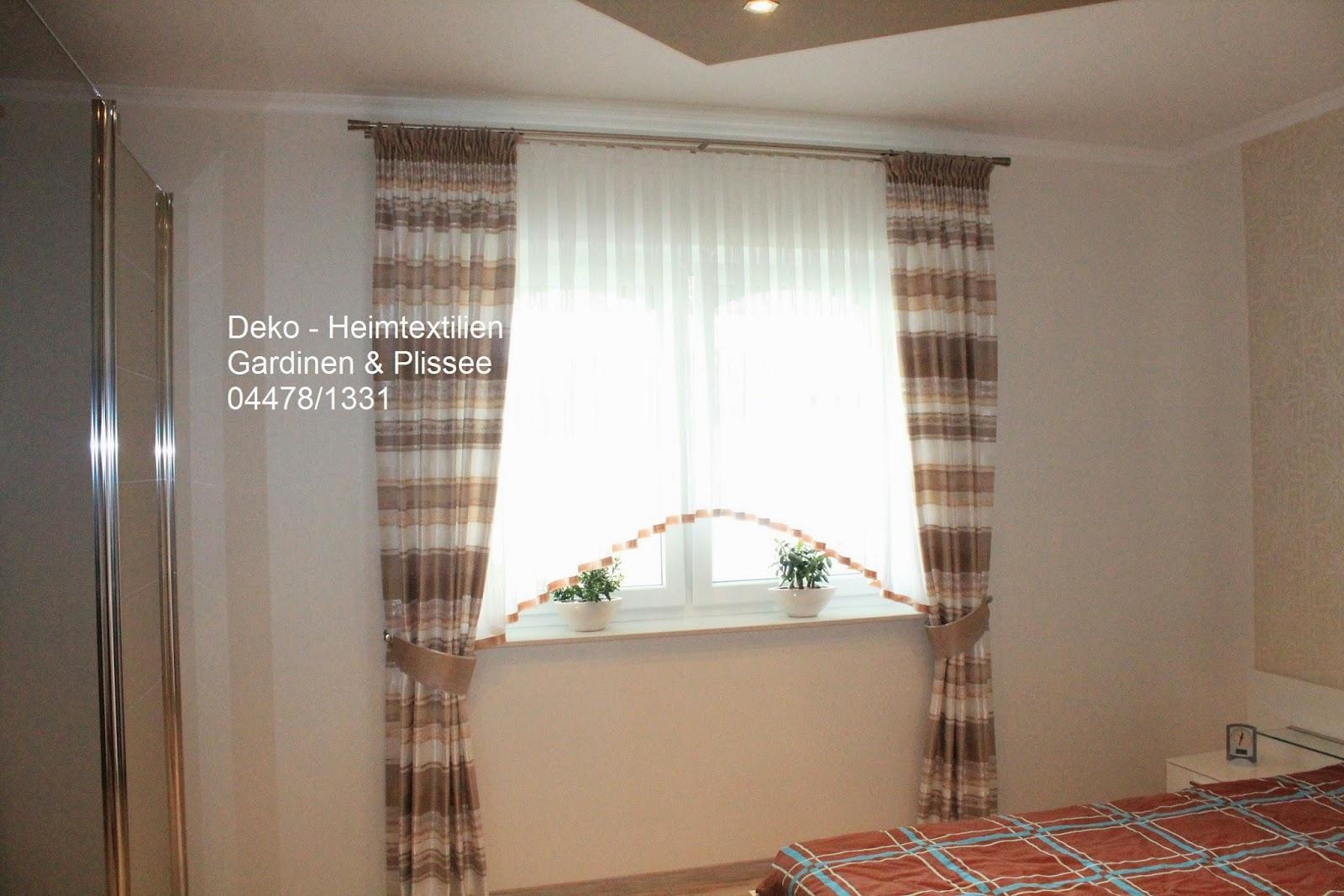 fensterdeko schlafzimmer deko ideen schlafzimmerfenster schlafzimmer eckschrank. Black Bedroom Furniture Sets. Home Design Ideas
