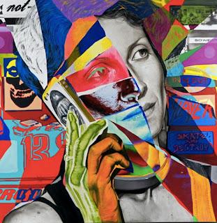 mujeres-pinturas-formatos-grandes