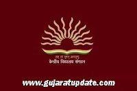 Kendriya Vidyalaya ONGC, Mehsana Recruitment for PGT, TGT, PRT & Other Posts 2020