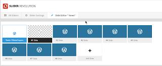 duplicate slide - blogegnbp.blogspot.com