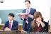 Trắc nghiệm 10 Kanji hay ra trong đề thi THCS・THPT Nhật Bản #1