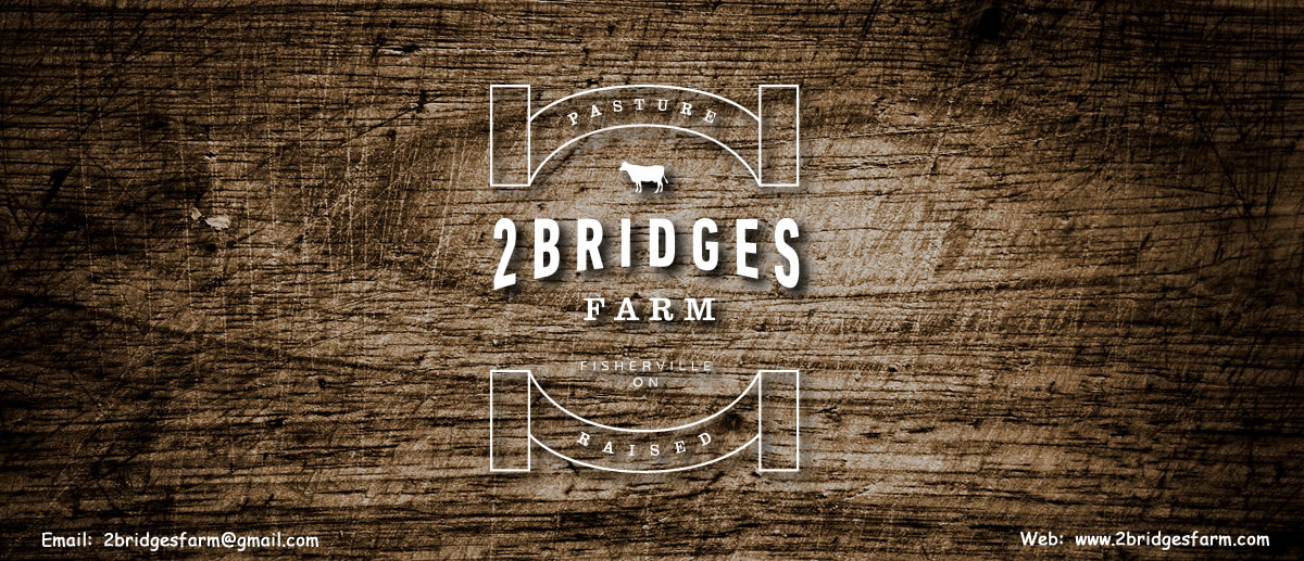 2 Bridges Farm