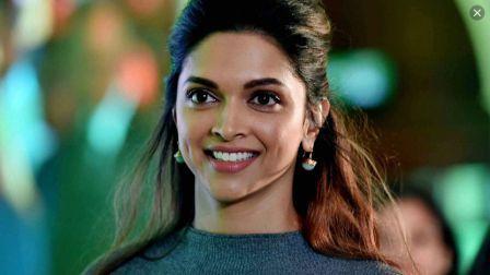 Deepika Padukone net worth | film, biography, height ...
