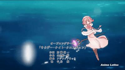 recover-of-an-mmo-anime-temporada-otoño-217-primeras-impresiones