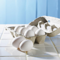 12 Powerful Wellness Benefits Of The Egg