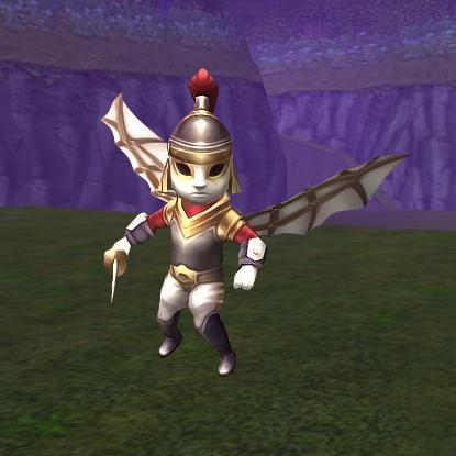 Wizard101 Cuckoo Clock Gauntlet Bundle Swordroll 39 S Blog