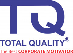 Lowongan Kerja Corporate Communication di PT TOTAL QUALITY INDONESIA