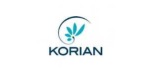 Action Korian dividende retiré 2019