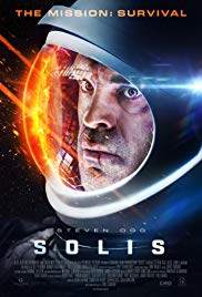Watch Solis Online Free 2018 Putlocker