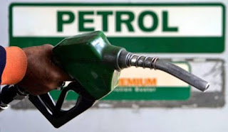 Petrol diesel prices rise again today