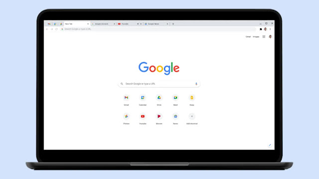 12 choses que vous pourriez faire dans Google Chrome