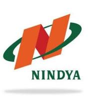 Lowongan Kerja HSE Officer PT Nindya Karya
