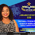 Confirmed Impact Maker on the Plateau - Okponwa Ogechi (Glam It Up) - WHOisWHO Awards (Photo/Video)