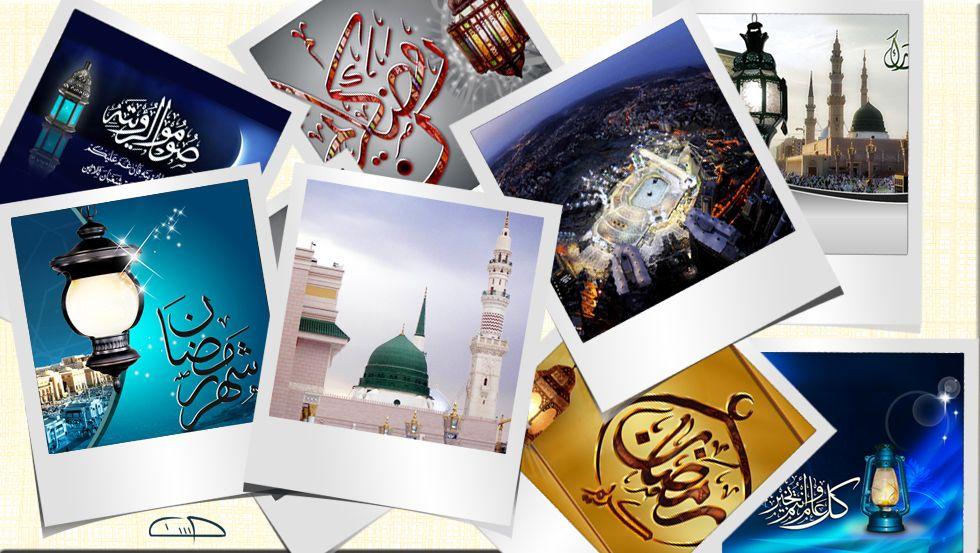 صور جميلة عن رمضان 2020 اجمل 200 صوره وتصميم عن رمضان 1441