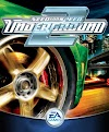 Need For Speed underground 2[200MB] HIGH COMPRESSED | thehcgames.com