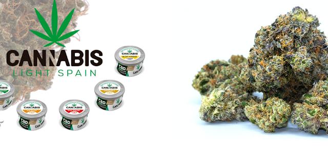 Cannabis CBD Legal