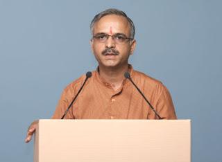 हिंदू जनजागृति समिति