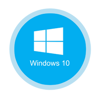 Windows 10 Mouse İmleci ve Boyutu Değiştirme Nasıl Yapılır?