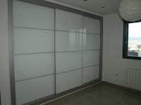 venta piso calle calderon barca castellon dormitorio1