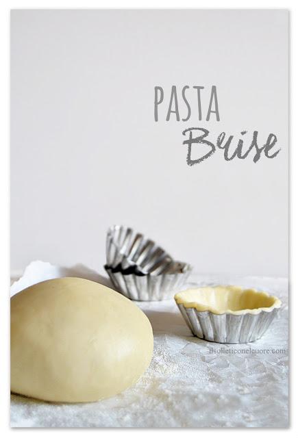 pasta-brise