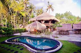 5 Tempat Wisata Ekstrem dan Seru untuk Liburan di Bali