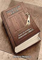 e-book interpretação bíblica