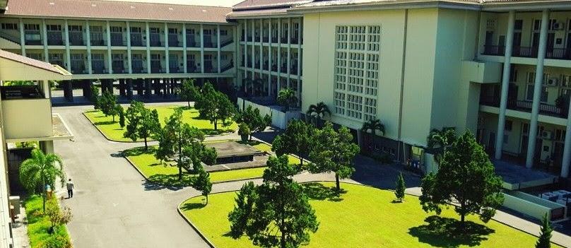 Program Studi Universtias Gadjah Mada (UGM) dan Besaran UKT nya Terbaru