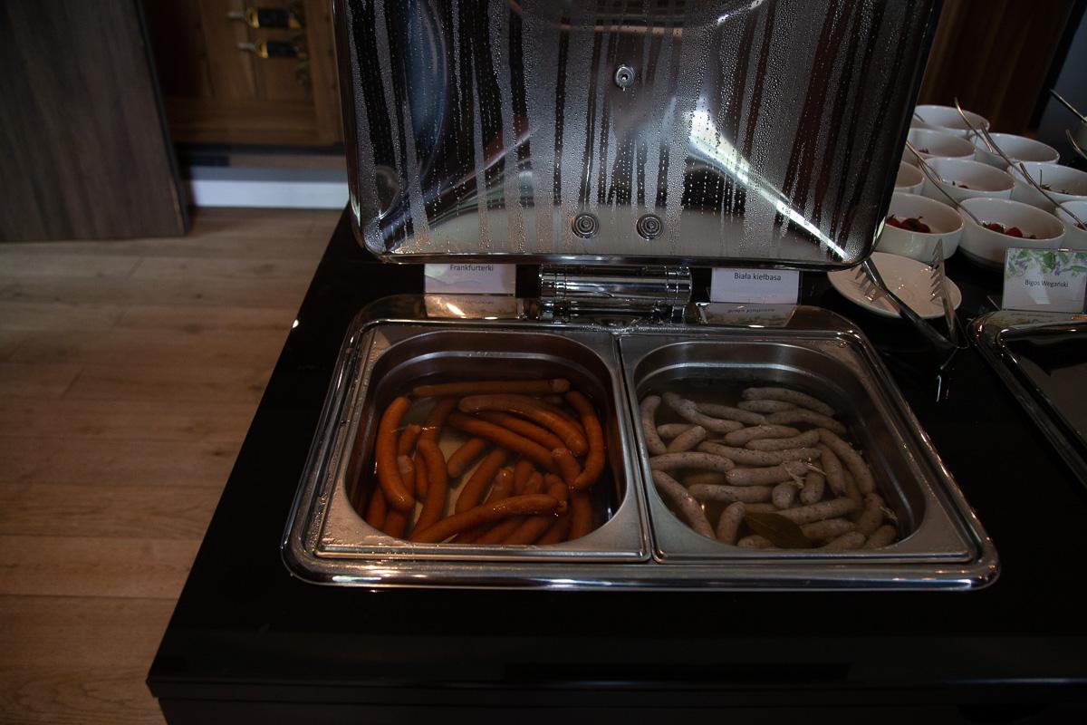 herbarium jedzenie, kuchnia