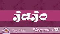 http://sklepikgosi.blogspot.com/2018/03/wyzwanie-18-jajo.html